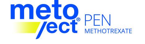 medac-Metoject-Pen-logo